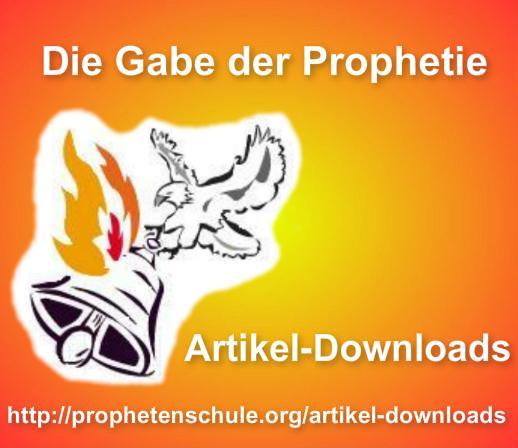 kostenlose christliche einzelne Webseiten