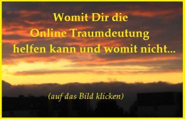 Infos zur Online Traumdeutung_prophetenschule.org