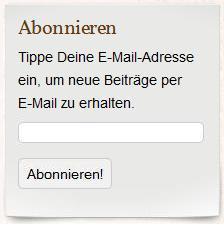 bild-e-mailabofeld