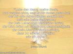 Bless the Lord Deutsch German Adler Psalm 103