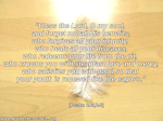 Bless the Lord Eagle Psalm 103