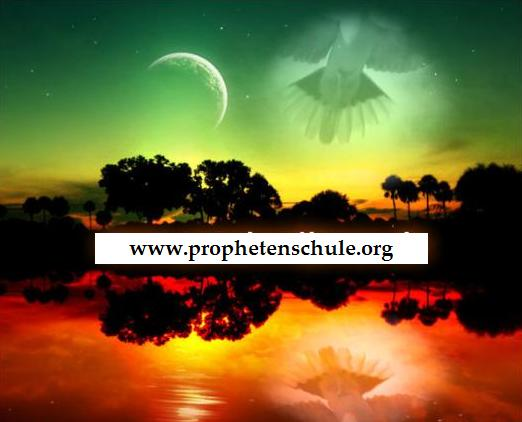 Dreams and Visions_Joel_prophetenschule.org