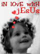 in-love-with-jesus-propheticwear