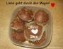 liebe-geht-durch-den-magen-muffins-christlich
