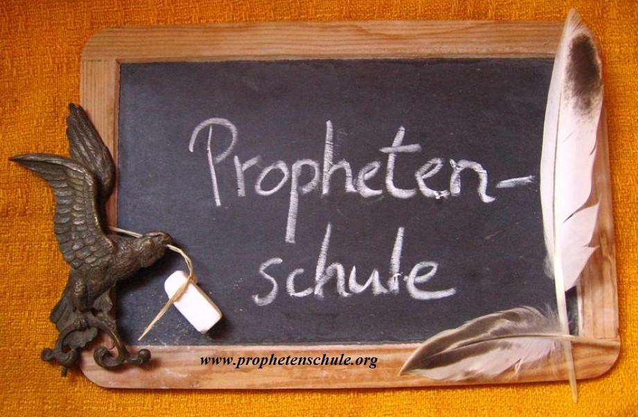 partnersuche kostenlos inserieren call girl eschweiler