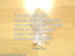 Psalm 91 Unter Seinen Fittichen Schwingen