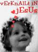 verknallt-in-jesus_propheticwear