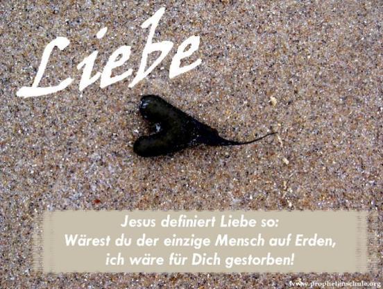 ... Telemann: Göttlichs Kind, lass mit Entzücken Partitur | Carus-Verlag