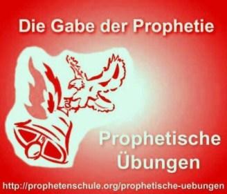 ProphetischeÜbungen_prophetenschule.org