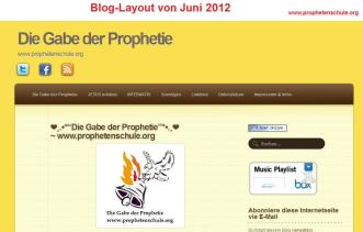 Blog-Layout von Juni 2012_1
