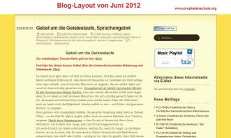 Blog-Layout von Juni 2012_2
