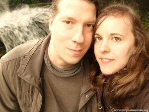 Autoren: Tobias und Julia Berndt