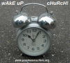 Wake Up Church_2