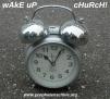 Wake Up Church_2