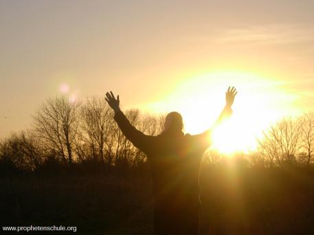 Healing Freedom Breakthrough Power