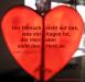 Gott sieht das Herz an 1 Samuel 16 7