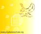 eagle-prophetic-messages_2