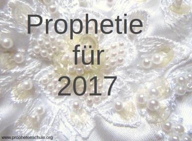 prophetie-fuer-2017