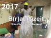 Brautzeit und Bauzeit 3