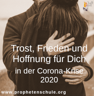Halt trost Frieden hoffnung jesus(Corona-Krise 2020)